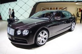2017-Bentley-Flying-Spur-V8-S-Exterior-MH-HD